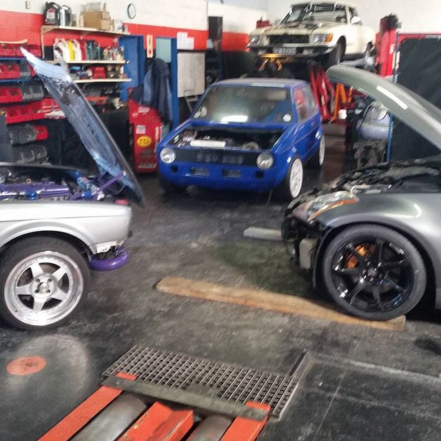 #PRECISIONPERFORMANCE #CapeTown #Turbo #Conversion #350z #BMW #2JZ #Golf #20v # some of our projects near completion visit our website to see updates.